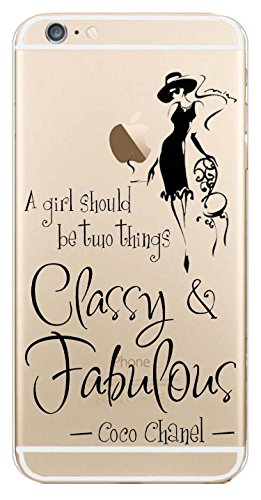 iphone-6-case-jammylizard-invisible-gel-clear-sketch-back-cover-for-iphone-6-6s-47-classy-fabulous