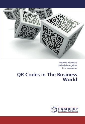 qr-codes-in-the-business-world