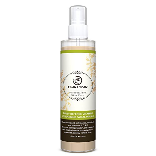 deep-cleansing-facial-wash-all-natural-mild-green-tea-best-natural-daily-care-free-radical-protectio