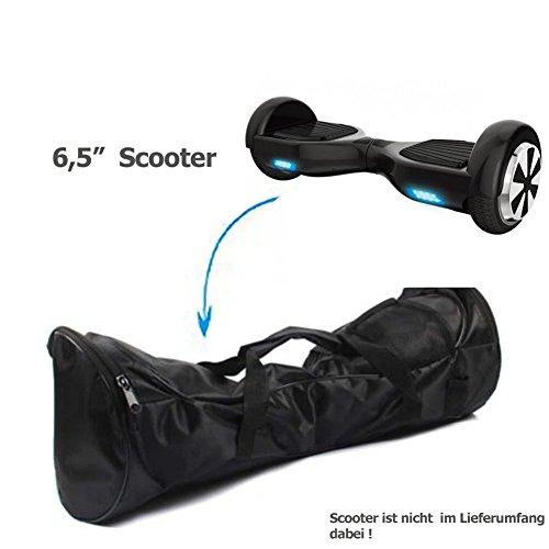 Anhalt Balance Scooter Tasche Bag Transporttasche für elektrisches Skateboard