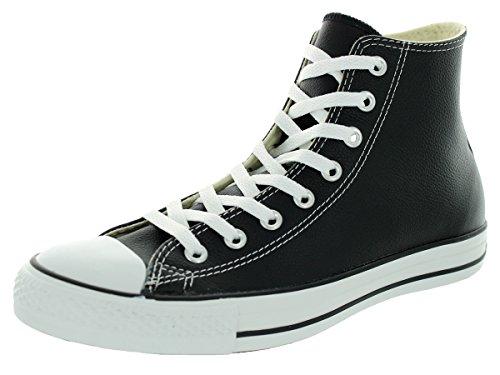 Converse Ct Core Lea Hi 236580-61-3 Unisex - Erwachsene Sneaker 1S581