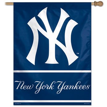 Mlb new york yankees the best Amazon price in SaveMoney.es 1fdddb001646
