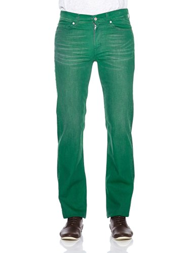 7-for-all-mankind-mens-jeans-green-green-26
