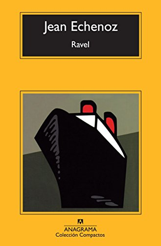 Ravel (Compactos)