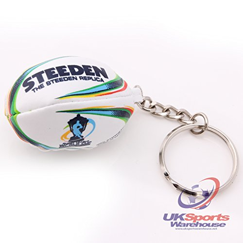 rugby-league-world-cup-2013-sponge-ball-keyring