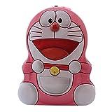 Doraemon Cartoon Metal Kiddy Piggy Bank ...