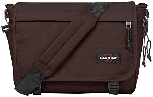 Eastpak - Delegate - Sac à épaule - Stone Brown