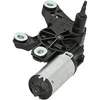 Valeo 404886 Motor del limpiaparabrisas