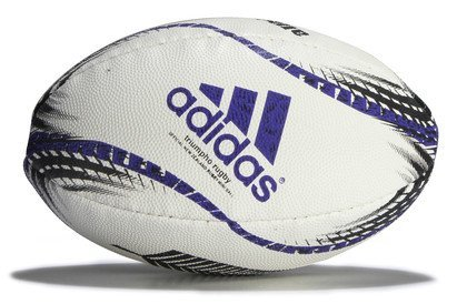 New Zealand All Blacks Mini Rugby Ball