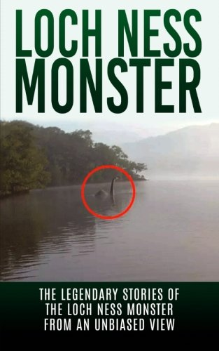 an overview of the mystery and the study of the unknown the loch ness monster Mystery cats, sea serpents, nessie and other lake monsters, black dogs, the owlman of mawnan, and the brentford griffin mcleod, james r mysterious lake pend oreille and its monster: fact and folklore coeur d'alene: wordcraft, 1987 meredith, dennis l search at loch ness: the expedition of the new york times and the academy of.