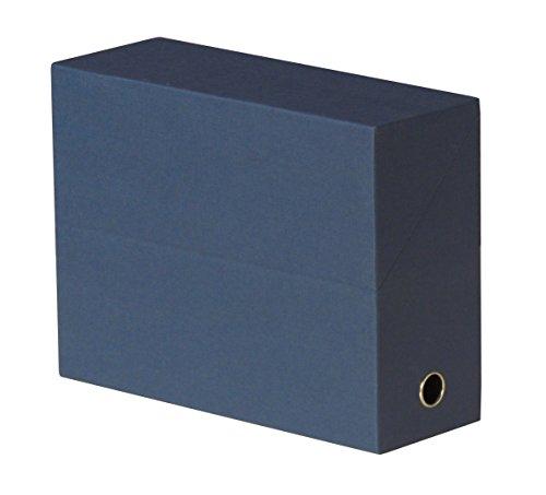 fast-boite-de-transfert-34x255cm-dos-12cm-toile-bleu-fonce