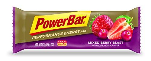 powerbar-energize-fruit-smoothie-bar-berry-blast