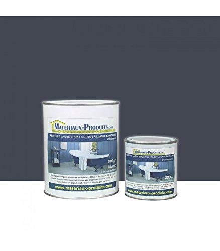 peinture-laque-epoxy-ultra-brillante-salle-de-bain-gris-ardoise-1-kg-gris-ardoise