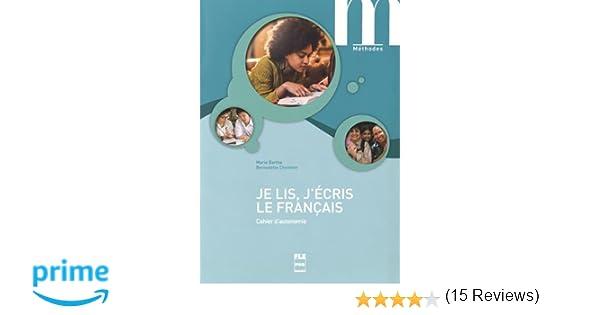 Le français au bureau cahier d exercices: fournitures de bureau et