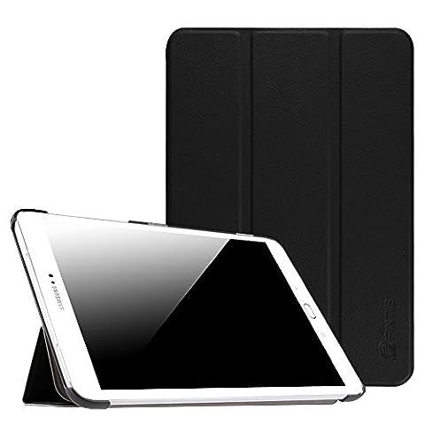 Samsung Galaxy Tab 3 8 Pouces - Fintie Samsung Galaxy Tab S2 8.0 Étui