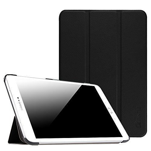 fintie-samsung-galaxy-tab-s2-80-case-ultra-slim-lightweight-smart-shell-stand-cover-with-auto-sleep-