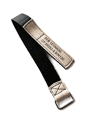 20-mm-nasa-nato-strap-in-velcro-per-omega-speedmaster