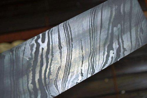 perkin-knives-lama-damasco-in-acciaio-piu-di-200-strati-254-x-38-x-4-mm