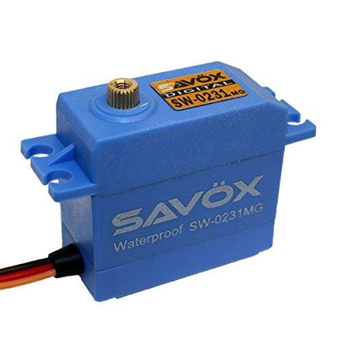 savx-servo-wasserdicht-sw-0231mg