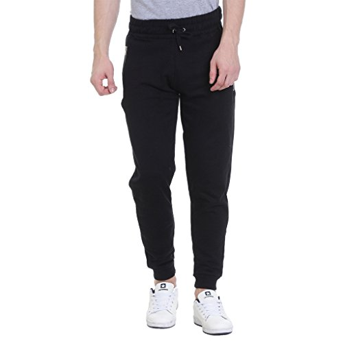 Rocx Men Cotton Track Pant