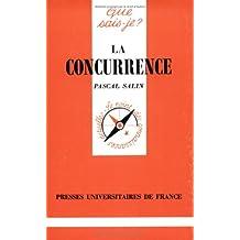 La Concurrence