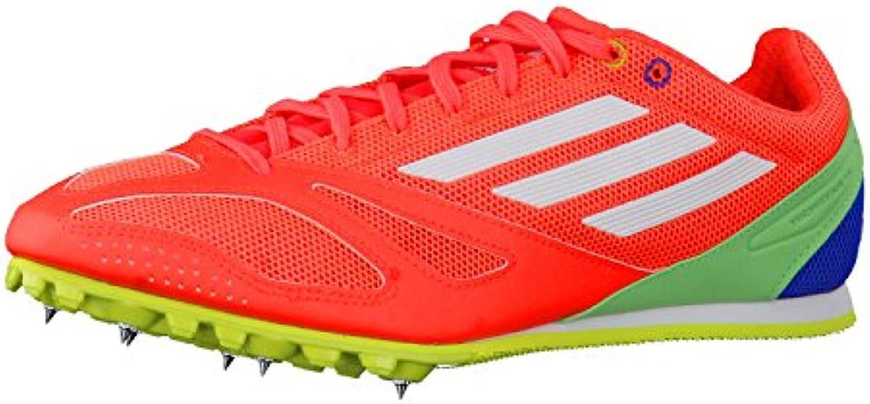 Adidas Techstar Allround 3 Laufen Spitzen -