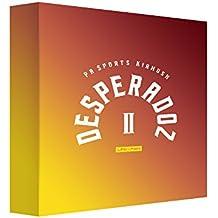 Desperadoz II (Limitierte Fanbox)