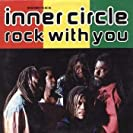 Rock With You (Single)