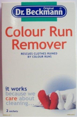 dr-beckmann-colour-run-remover-2-x-25g-sachets