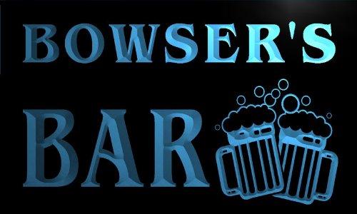 w002356-b-bowsers-nom-accueil-bar-pub-beer-mugs-cheers-neon-sign-biere-enseigne-lumineuse