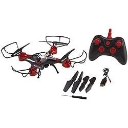 Revell Control- Drone avec Camera Long Flight Démon, 23876