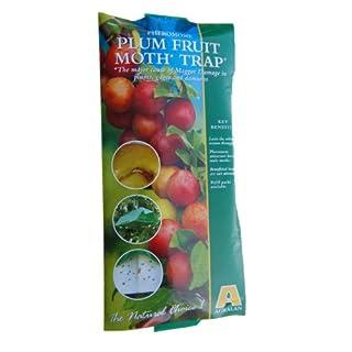 Agralan M651 Plum Fruit Moth Trap