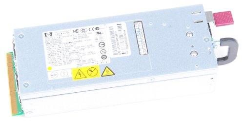 HP Server Netzteil - Power Supply 1000 Watt ML350 G5 / ML370 G5 / DL380 G5 / DL385 G2 /DL385 G5 - 403781-001 (1000w Server Netzteil)