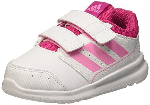 adidas-unisex-kids-lk-sport-2-cf-i-multisport-outdoor-shoes-white-ftwr-white-semi-pink-glow-s16-eqt-