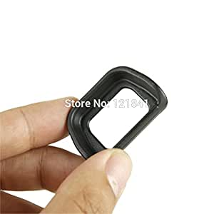 IDLB Caméra viseur Œilleton Bonnette FDA-EP10 pour Sony Alpha NEX-A6000 A7000 7 NEX-6 FDA EV1S