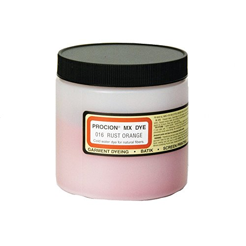 procion-mx-dye-rust-orange-8oz-by-jacquard