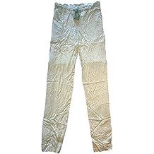 Calvin Klein - Pantalón - para mujer