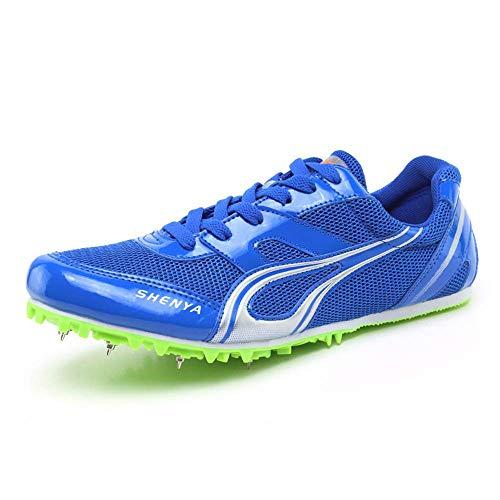 Scarpe Chiodate per Atletica uomo Running For Ever