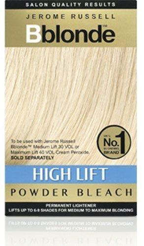 jerome-russell-bblonde-high-lift-powder-bleach