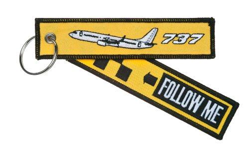 schlusselanhanger-follow-me-boeing-737-inkl-schlusselring