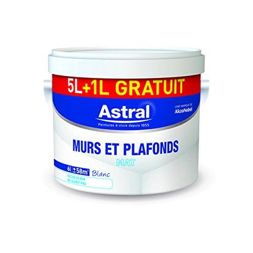 akzonobel-as5212021-vernice-per-pareti-soffitti-bistrato-5-l-1-l-colore-bianco-opaco