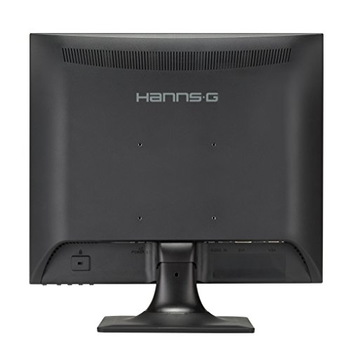 Hanns G HX194DPB 19 Inch Monitor Products