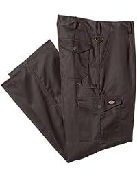 Dickies WD884 - Pantalones de trabajo