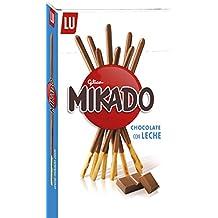 Mikado. Las mejores recetas (Cocina)