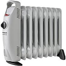 Amazon.es: radiadores de aceite - Envío internacional elegible