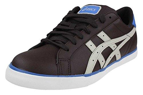 asics-court-tempo-sneaker-lifestyle-brown-men-pointureeur-39