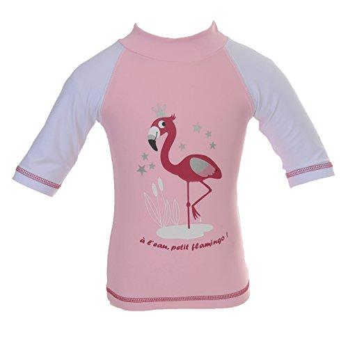 piwapee-top-lycra-anti-uv-upf50-flamingo-rose-poudre-12-24m