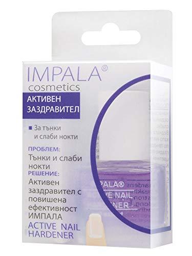 Impala - Endurecedor Activo Nº3