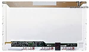 Sony Vaio VPCEL15FD/W Écran d'ordinateur portable HD avec rétro-éclairage LED 39,6cm