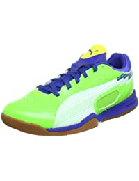Puma Evospeed Indoor 3, Chaussures de sport hommes